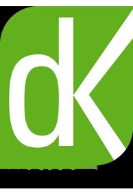 DK Ferdigbetong
